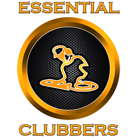 Essential Clubbers | Live streaming radio